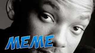 Portada entrada Meme Will Smith de Ayaki