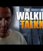 Portada Vídeo doblaje de Ayaki The Walking Talking Kuá