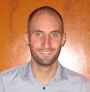 Joaquín Casais (Ayaki)